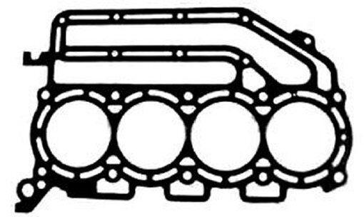 CYLINDER HEAD GASKET SUZUKI OUTBOARD DF100 / DF 115