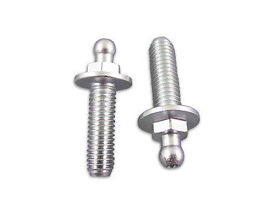 Breather Bolts for Harley Touring Softail Dyna FLT FLST