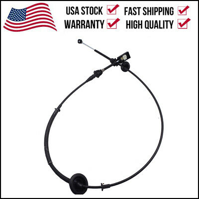 Auto Transmission Shift Cable For Ford F250 F350 F450