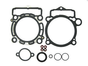 Outlaw OR4089 Top End Gasket Set KTM 350XCF/XCFW 2012