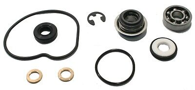 Arctic Cat 500 4x4 Auto, 2000-2006, Water Pump Rebuild Kit