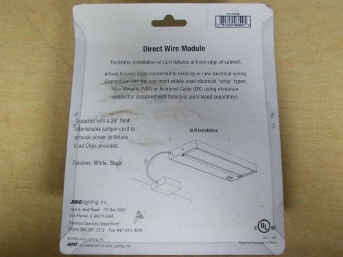 small resolution of juno transformer wiring diagram