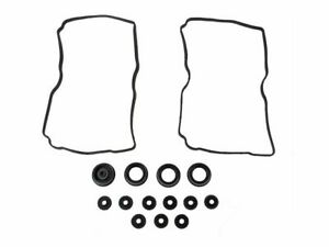 For 1999-2005 Subaru Impreza Valve Cover Gasket Set Stone