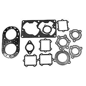 NIB Tigershark Gasket Kit Complete 93-98 639/640/644cc PWC