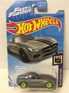 Custom Amg Gt : custom, Wheels, Custom, W/Real, Riders, Mercedes-AMG