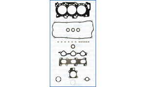 Right Cylinder Head Gasket Set ISUZU TROOPER LS V6 24V 3.5