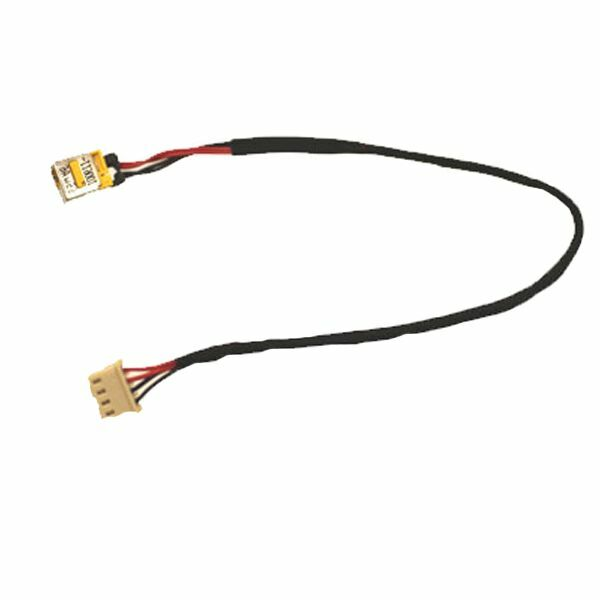 DC Power Jack Cable For Acer Extensa 5235-901G16MN ASPIRE