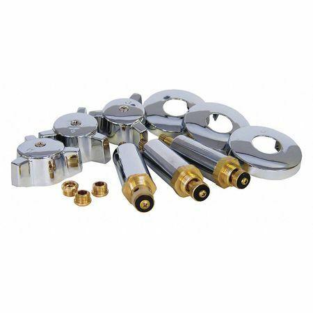 housing assemblies eljer shower valve rebuild kit rbk6750