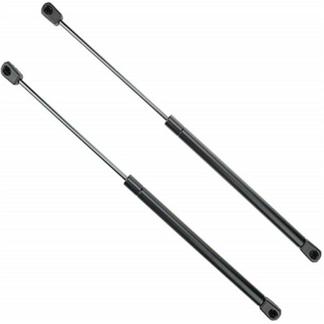 Front Hood Lift Supports Shocks Struts 55360411AB for Jeep