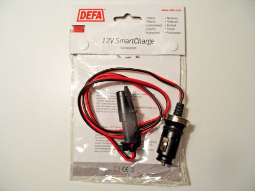 small resolution of  towmate charger wiring diagram on