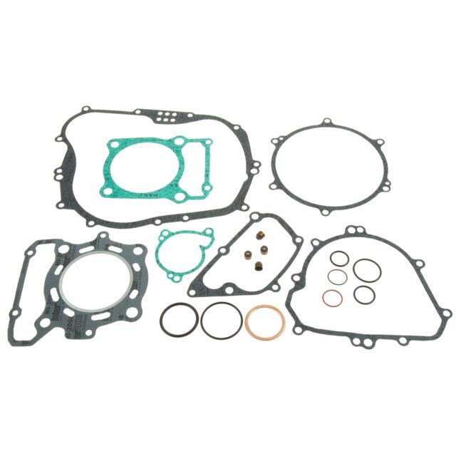 Namura Complete Gasket Kit 1994-2014 Kawasaki KLX250R