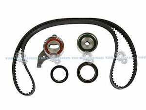 98-01 TOYOTA CAMRY SOLARA 2.2L 5SFE ENGINE TIMING BELT