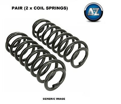 Vauxhall Corsa MK 2 1.3 1.7 1.8 2000-2006 Front Coil
