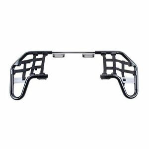 Yamaha BLASTER 200 1988–2006 Tusk Comp Series Nerf Bars in