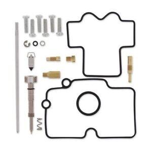 Moose Carb Carburetor Repair Kit for Polaris 2009-11