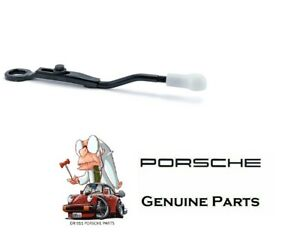 Convertible Top Push Rod Porsche Boxster 1997 to 2004