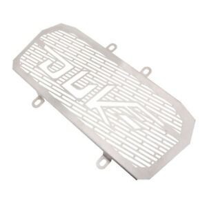 Motorcycle Radiator Cover Guard Protector for KTM Duke 125