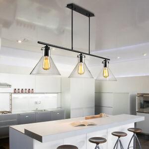 kitchen ceiling lights cabinets makeover glass chandelier lighting bar pendant lightng image is loading
