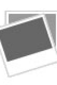Image Is Loading Waterproof Mattress Protector Zippered Encats Queen Bed Dust