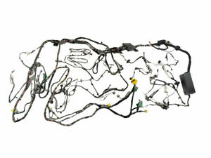 Body Wiring Harness Mopar 68243013AC fits 2015 Dodge