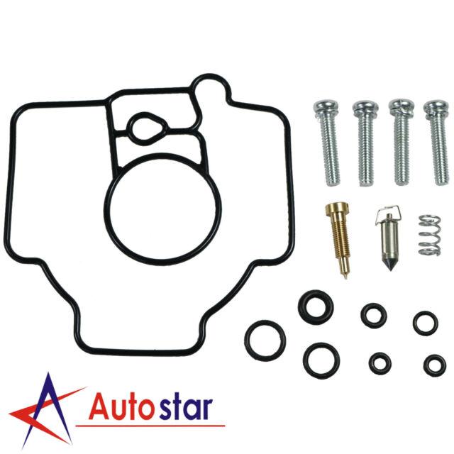 Carburetor Repair Kit For Kohler CH18 CH20 CH22 CH640 CH25