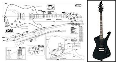 Ibanez Bass Wiring Diagram