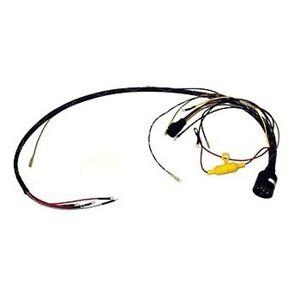 NIB Johnson Evinrude 88-90-100-112-115 HP Harness 584390