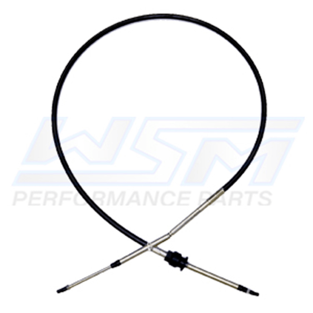 Steering Cable For 1999 Sea-Doo GTX Limited Personal
