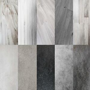 details about click flooring 100 waterproof vinyl stone tile plank luxury bathroom kitchen