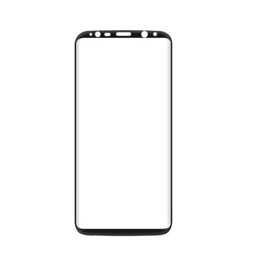 Accesorios para móviles Cubierta 9H Completo Protector de