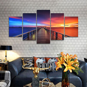big canvas print picture