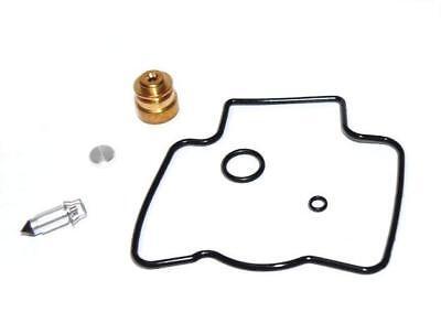 KR Carburetor Repair Set New CAB-K9 KAWASAKI ZZR 600 D E