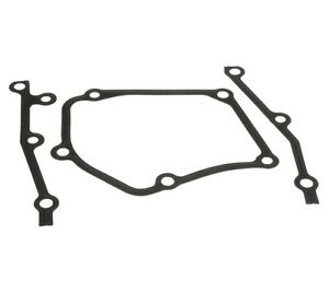 For BMW E36 318i 318is 318ti M44 Z3 Gasket Set for Upper