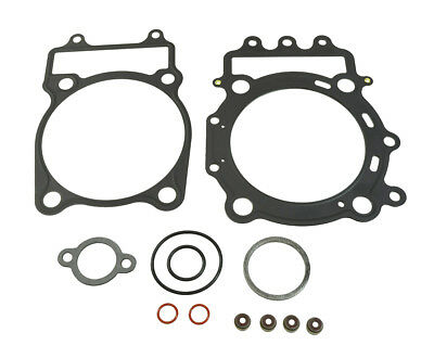 Namura Top End Gasket Kit Arctic Cat 700 ATV & Prowler 700