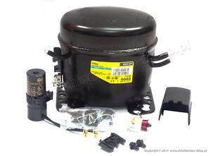 230v Compressor