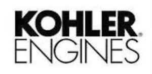 Kohler Genuine Part Engine Maintenance Kit Courage XT