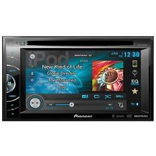 pioneer avh p3100dvd dvd stereo wiring diagram 5 8 inch car player ebay item x2600bt 6 1