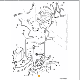 Bentley Continental Flying Spur,GT,GTC Leak Detection Pump