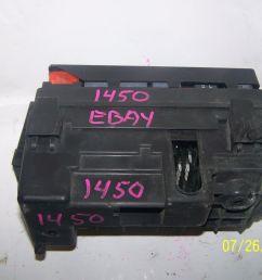 fuse gm box 22704222 wiring diagram online fuse gm box 22704222 [ 1600 x 1200 Pixel ]