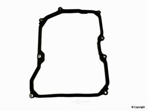 Auto Trans Oil Pan Gasket fits 2005-2012 Mini Cooper