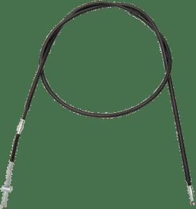 Moose Rear Hand Park Brake Cable for Honda TRX350FM