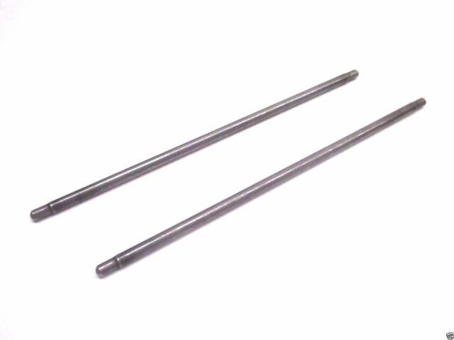 2 Pack Genuine Kawasaki 13116-0725 Push Rod FR FS FX 651V