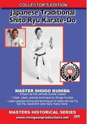 Gambar Karate Do : gambar, karate, Nishiuchi's, Traditional, Okinawan, Kobudo, Weaponry, Series, Kobudod, Online