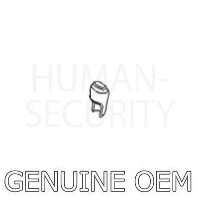 437113X200RY Gear Shift Knob 6Speed Manual For Hyundai
