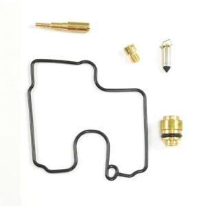 Carburetor Repair Kit (1Kits) Hyosung GT650R GT650 Naked