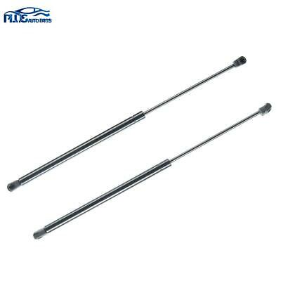 For Acura MDX 2001-2006 Front Hood Lift Supports Struts