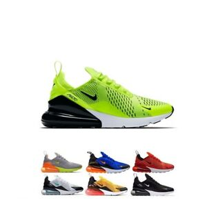 Details About Nike Air Max 270 Mens Shoes Ah8050 003
