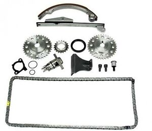 Engine Timing Chain Set 1302853J03 for Nissan 200SX NX