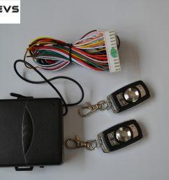 remote keyless entry central locking toyota yaris supra avensis corolla [ 1600 x 1066 Pixel ]