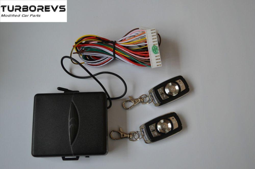 medium resolution of remote keyless entry central locking toyota yaris supra avensis corolla